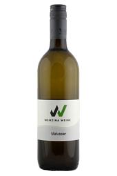 Wenzina Weine Malvasier